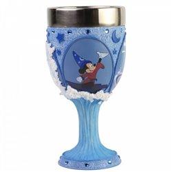 Goblet - Sorcerer - 6007190