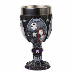 Goblet - Nightmare Before Christmas 6007191