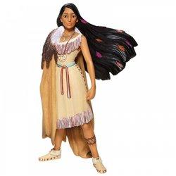 Couture de Force - Pocahontas  - 6008692