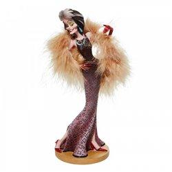 Couture de Force 21 - Cruella de Vil  - 6008693