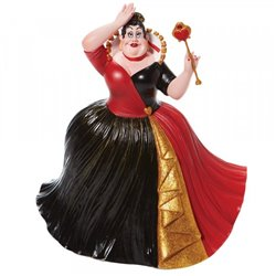 Couture de Force - Queen of Hearts  - 6008695