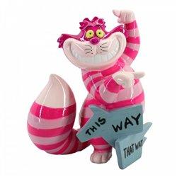 This Way, That Way - Cheshire - 6008699
