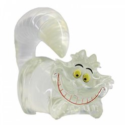 Clear Figurine - Cheshire  - 6008700