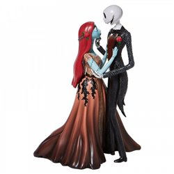 Couture de Force LOVE - Jack & Sally  - 6008701