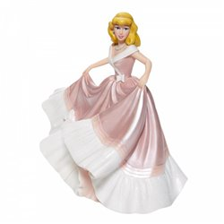 Couture de Force Stylized - Cinderella - 6008704