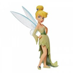Couture de Force 21 - Tinker Bell - 6009028