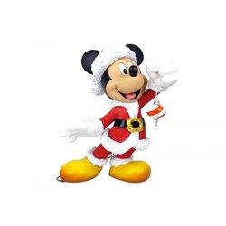 Santa 21 - Mickey - 6009029