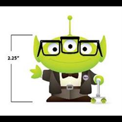 Alien - Carl  - 6009036