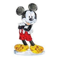 Facet - Mickey - 6009037