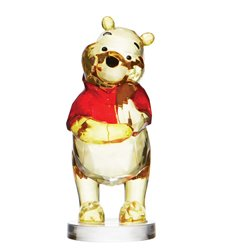 Facet - Pooh - 6009038