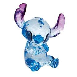 Facet - Stitch - 6009039