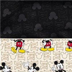 Loungefly XBody Hardware - Mickey