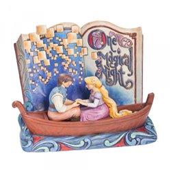 Storybook - One Magical Night - Flynn & Rapunzel - 4043625