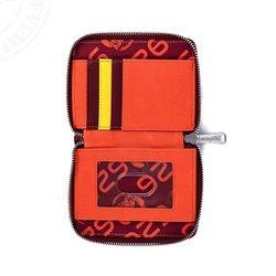 Loungefly Zip-Around Wallet - Stitch