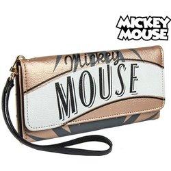 Cerda Wallet Retro - Mickey