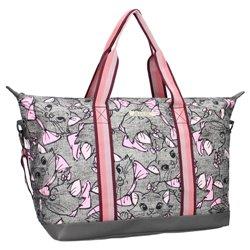 My Favourite Memories Shopper Pink - Marie - 770-1999