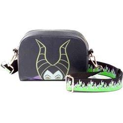 Sholder Bag - Maleficent - LB802811MMA