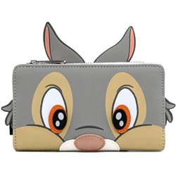 Loungefly Wallet Cosplay - Thumper - WDWA1499