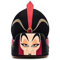 Loungefly Mini Backpack Cosplay - Jafar - WDBK1149