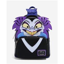 Loungefly Mini Backpack Cosplay - Yzma - WDBK1148