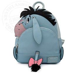 Loungefly Mini Backpack Cosplay - Eeyore - WDBK1716