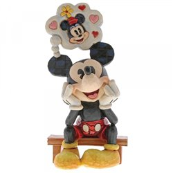 Thinking of You - Mickey - 6001281