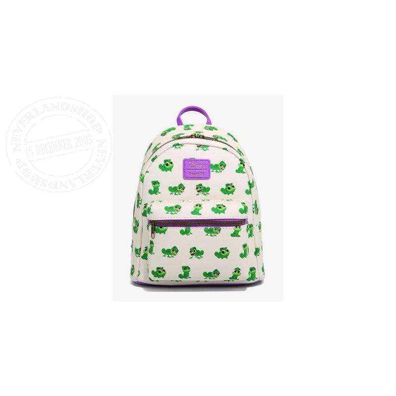 Loungefly Mini Backpack - Pascal