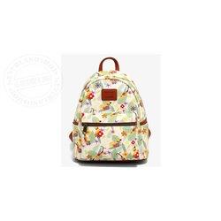 Loungefly Mini Backpack Up - Dug & Kevin