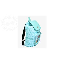 Loungefly Slouch Backpack Dogs - Disney