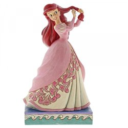 Princess Passion Curious Collector - Ariel - 6002819