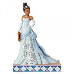 Princess Passion Enchanting Entrepreneur - Tiana - 6002821