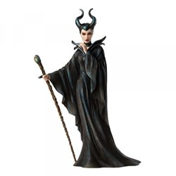 Couture de Force - (Live Action) Maleficent - 4045771