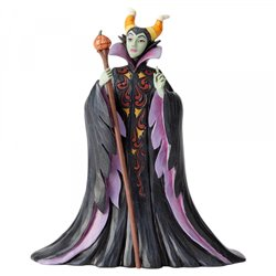 Candy Curse - Maleficent - 6002834