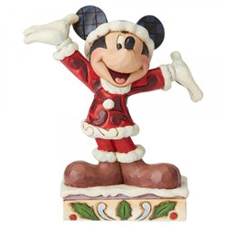 Tis a Splendid Season - Mickey - 6002842