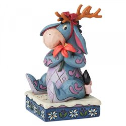 Winter Wonders - Eeyore - 6002844