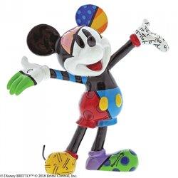 Mini's - Standing Mickey - 4049372