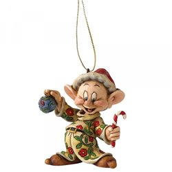 Ornament - Dopey - A9041