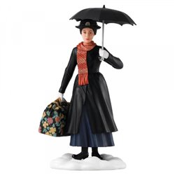 Practically Perfect - Mary Poppins - A27976