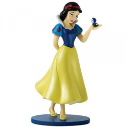The Fairest of Them All - Snow White - A28400
