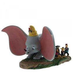 Take Flight - Dumbo & Timothy - A28729