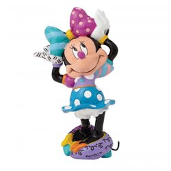 Mini's - Standing Minnie - 4049373