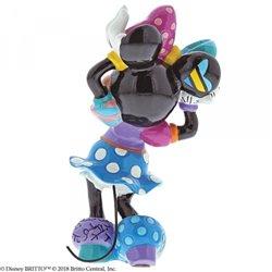 Mini's - Standing Minnie - 4049373