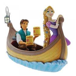 I See the Light - Rapunzel & Flynn - A28827