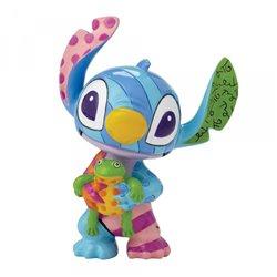 Mini's - Stitch - 4049376