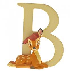 """""""B"""" - Bambi - A29547"""