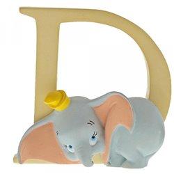 """D"" - Dumbo - A29549"