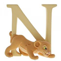 """""""N"""" - Nala - A29559"""