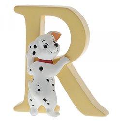 """R"" - Rolly - A29563"