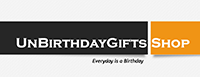 UnBirthdayGifts Shop